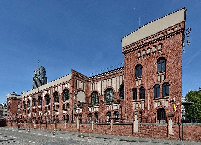warszawskie-muzea