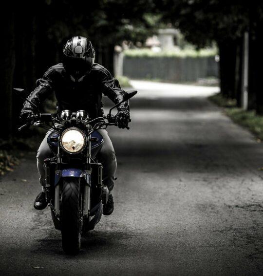 wypadek-motocyklowy