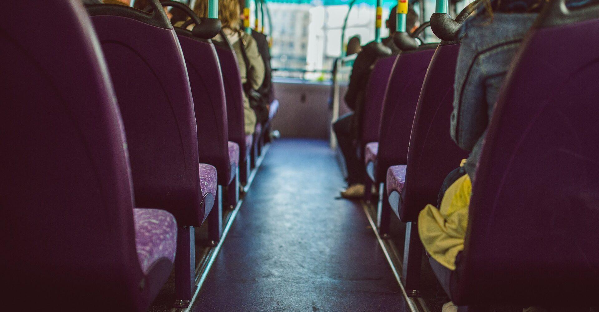 panika-autobus